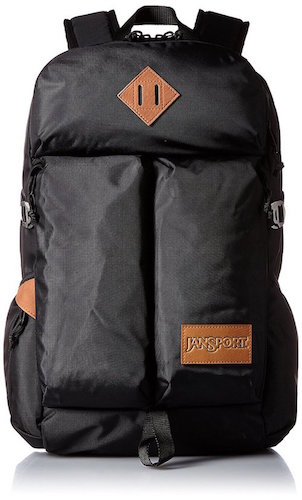 jansport-bishop