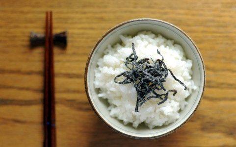 セブでおいしい日本食を食べながら、高速WiFiを使い倒す