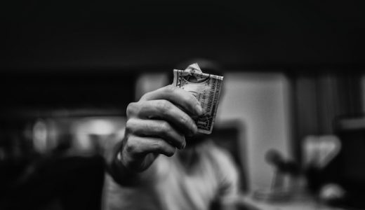 【為替レート】遂に1円が0.4フィリピンペソの壁を越えました!両替は今のうちに