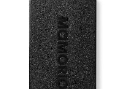 【紛失対策】財布やカギをよく紛失する人は紛失防止タグ「MAMORIO」を入れておくのがおすすめ